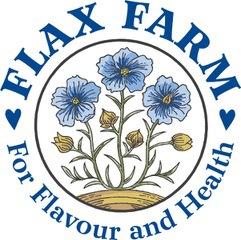 flaxfarm